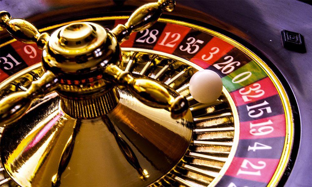 Repeat prescription roulette