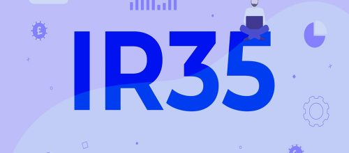 IR35 in simple terms specially for Locum