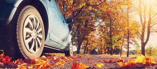 What car is best for a Locum?